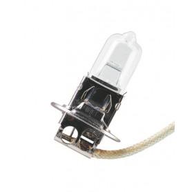 Low-voltage halogen lamps, road traffic 62165