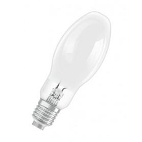 POWERBALL HCI®-E/P 50 W/830 WDL PB coated