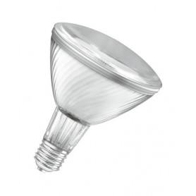 POWERBALL HCI®-PAR30 35 W/830 WDL PB FL