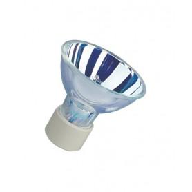 POWERSTAR HQI®-R 150 W/NDL/FO