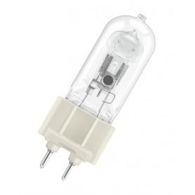 POWERSTAR HQI®-T G12 150 W/NDL UVS