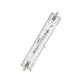 POWERSTAR HQI®-TS 250 W/NDL UVS