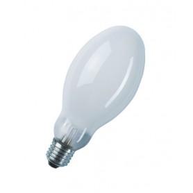 VIALOX® NAV®-E Plug-in 68 W E27
