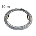 FO PATCH CORD